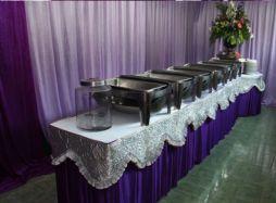 berkah-catering-surabaya-wedding-annisa-raffi-1_orig