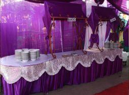 berkah-catering-surabaya-wedding-annisa-raffi-2_orig