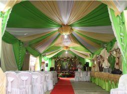 berkah-catering-surabaya-wedding-siti-banu-1_orig