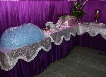 berkah-catering-surabaya_wedding-annisa-raffi_3