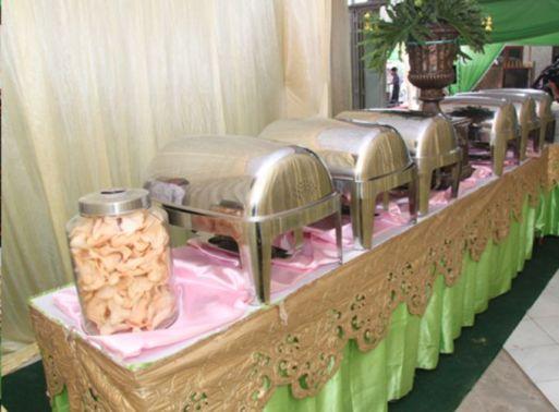 berkah-catering-surabaya_wedding-siti-banu_3