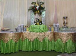 berkah-catering-surabaya_wedding-siti-banu_4